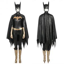Batwoman Comics Batwoman Cosplay Costume
